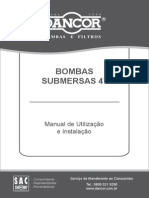 BOMBA SUBMERSA INSTALAÇÃO spp_man.pdf