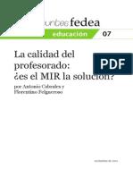 apunte_educacion07_seleccionprofesorado
