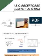 Circuitos Serie-Paralelo RLC en CA.doc