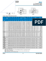 coupling catalogue.pdf