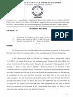 NotionalInc.pdf