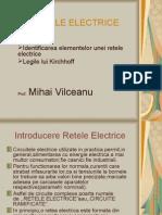 legile-lui-kirchhoff (2).ppt