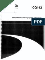 CQI-12CoatingSystemAssessment