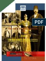The Gaon´s Public Editions -2009contiene Diksionario De