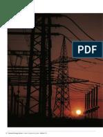 04 Power Transmission