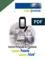 IPQ-Sensibilizacao