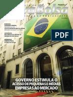 Revista Nova Bolsa