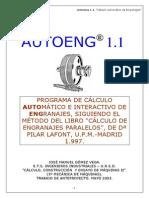 Auto Eng 1.1