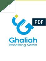 14315253310-GtechRateCardEditable.pdf