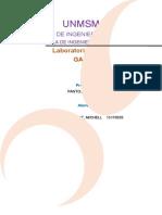 lab_2_densidad