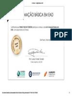 Certificado - Formação Básica em EAD.pdf