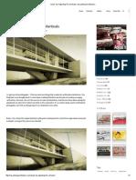 Quick Tip_ Adjusting The Verticals _ Visualizing Architecture.pdf