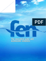 137077646512_Fen Catalogue1.pdf