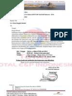 TOTAL EP - JKT-JOB FAIR 2014-Firda Singgih Subekti.pdf