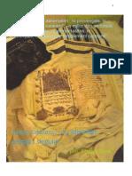 Jueus catalans una identitat propia diferent de la sefaradí (4d'Iar DEFINITIU).pdf