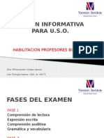 habilitacionprofesoresbilinges2009-090605061041-phpapp02