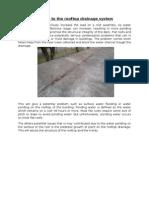 Report on Green Building KAE