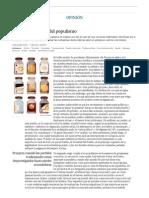 Virtudes y peligros del populismo _ Opinión _ EL PAÍS