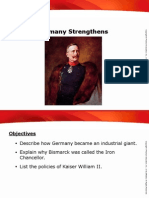 10 2 germany strengthens