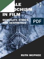 Female Masochism in Film