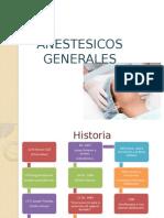 anestesicos generales.pptx