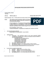 A2V3D2_-_Pipe_Joining_Program wps.pdf