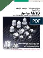 MHS_griber_parallel_2-3-4_finger.pdf