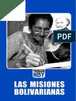 Las misiones bolivarianas.pdf