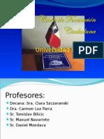Ed.Civica20100