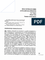 Dialnet-IdeasGeneralesSobreActivacionDeZimogenos-2281739
