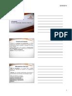 A2 ADM6 Planejamento e Controle Da Producao Videoaula 1 Tema 1 Impressao