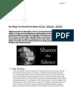 6thingsinformativeresearchpaper