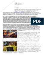 Guide GTA 5 PDF En Francais