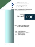 m03 Analyse de Fabrication Et Gammes Dusinage-partie2-Fm-tsmfm