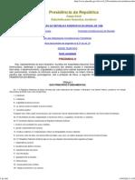 PDF - Constituicao - 01