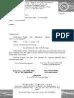 Surat Permohonan Sponsorship - Reg 52 (1)