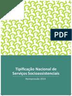 livro Tipificaca Nacional - 20.05.14 (ultimas atualizacoes).pdf