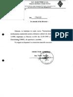 Alte Doc.prescriptii Energetice 20_2