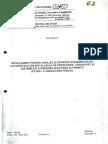 Alte Doc.prescriptii Energetice 15