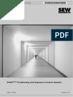 MANUAL IPOS PLUS.pdf