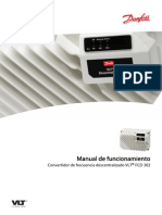 MANUAL FCD302 VDF L2.pdf