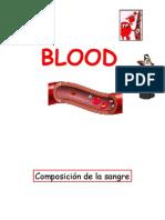 9_Sangre_y_hemostasia.pptx