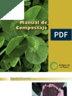 Manual Compost Adt 2008 Nologos Baja
