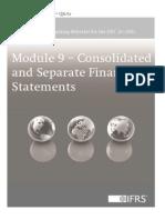 Module 9_version 2013