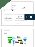 Quimica Organica 7 RX
