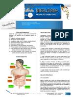 Libro 2 Tercero BioVVVlogia