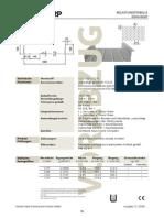 Datenblatt 150 600 SRP