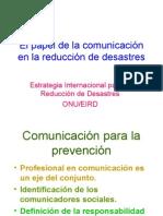 comunicacion-eird