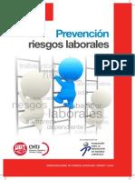 prevencion_riesgos_hosteleria