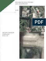 QUILIMARI CONSTRUCCION-Layout1